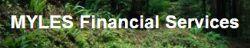 Myles Financial Services