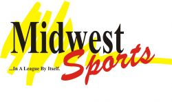 Mid West Sports Photography