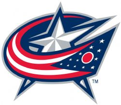 The Columbus Blue Jackets