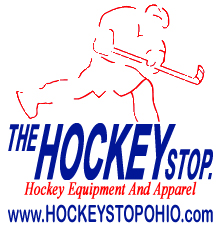 The Hockey Stop