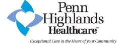 Penn Highlands Healthcare
