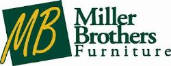 Miller Brothers Furniture