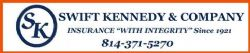 Swift Kennedy & Associates