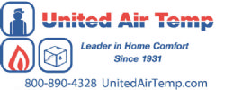 United Air Temp
