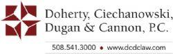 Doherty, Ciechanowski, Dugan & Cannon, P.C.