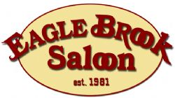 Eagle Brook Saloon