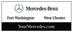 Mercedes Benz of Ft Washington