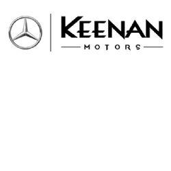 Keenan Motors