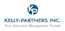Kelly + Partners Inc.