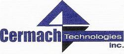 Cermach Technologies
