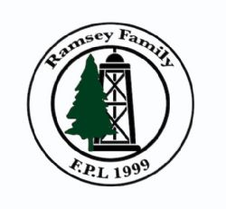 Ramsey Family Partnership