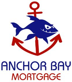 Anchor Bay Mortgage