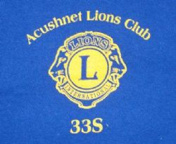 Acushnet Lions Club