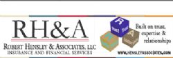 Roberty Hensley & Associates