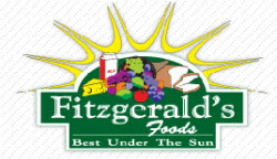 Fitzgeralds Foods