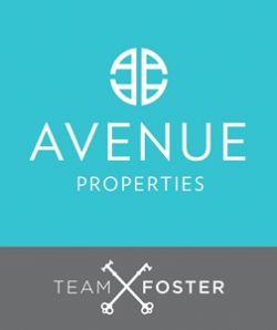 Avenue Properties