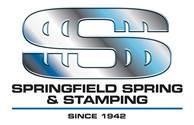 Springfield Spring Corporation