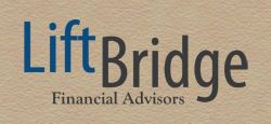 LiftBridge Financial Advisors