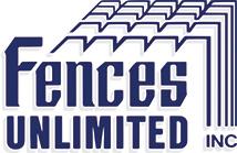 Fences Unlimited