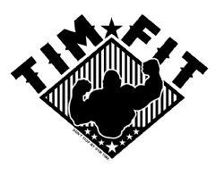 Tim Fit