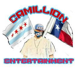DJ Camillion
