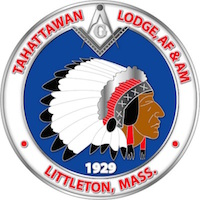 Tahattawan Lodge