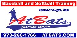 AtBats Training Center