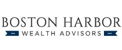 Boston Harbor Wealth Advisors