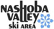 Nashoba Valley Ski Area