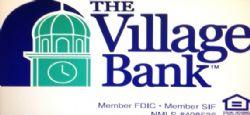 The Village Bank