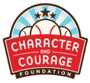 Character and Courage Foundation