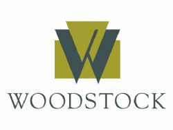 Woodstock Corporation