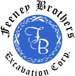 Feeney Brothers Excavation Corporation