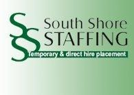 South Shore Staffing