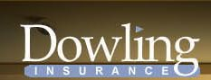 Dowling Insurance Agency, Inc.