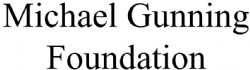 Michael Gunning Foundation