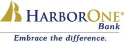Harbor One Credit Union