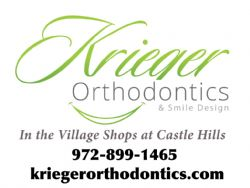 Krieger Orthodontics & Smile Design