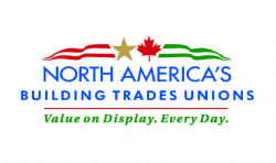 North America's Building Trades Unions