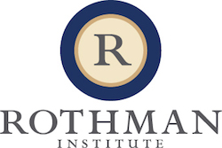 Rothman Insitute