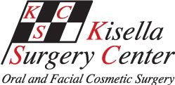 Kisella Surgery Center