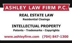 Ashley Law Firm P.C.