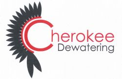 Cherokee Dewatering and Environment, LLC