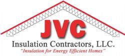 JVC Insulation Contractors LLC