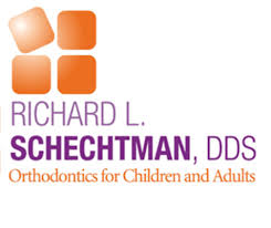 Dr. Richard L. Schechtman DDS, P. C.
