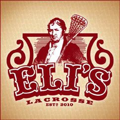 Eli s Lacrosse Club 