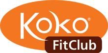 Koko FitClub of Harvard