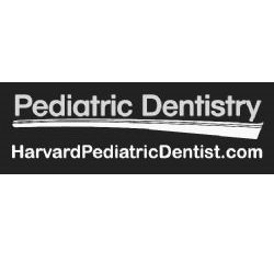 Harvard Pediatric Dentistry