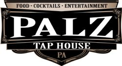 Palz Tap House