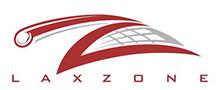 LaxZone